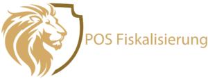 Fiskalisierung - Kassensicherungsverordnung für POS Systeme
